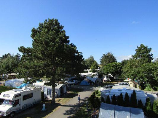 breville-sur-mer-camping-la-route-blanche-7