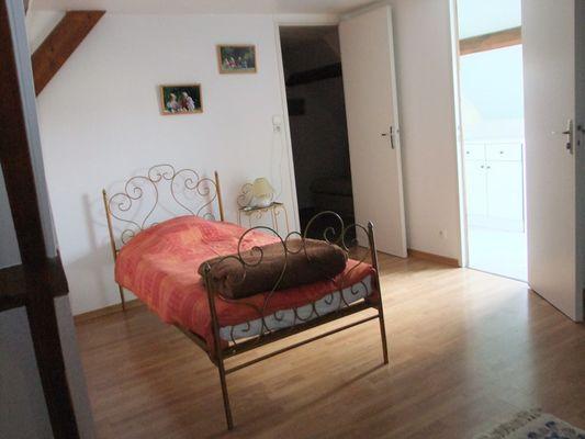 bréhal-meublé-arondel-12