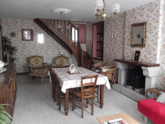 brehal-meuble-sauve-yves-2