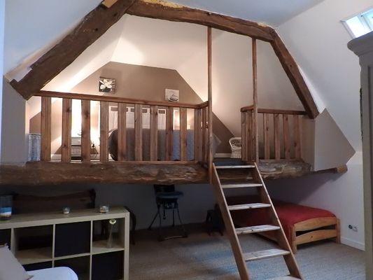 bricqueville-sur-mer-meuble-la-pigeonnerie-7