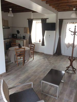 bricqueville-sur-mer-meuble-pavese-1