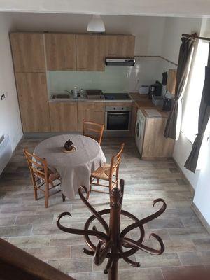 bricqueville-sur-mer-meuble-pavese-2