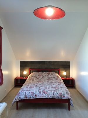 bricqueville-sur-mer-meuble-pavese-3