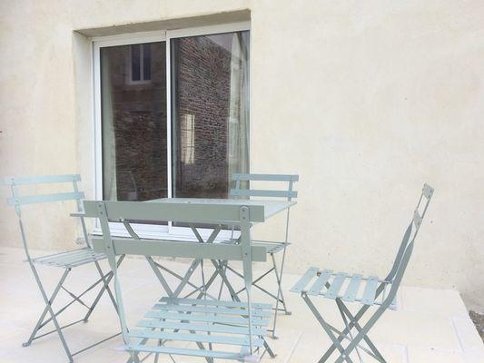 bricqueville-sur-mer-meuble-pavese-6