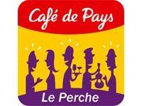 cafe-de-pays-200