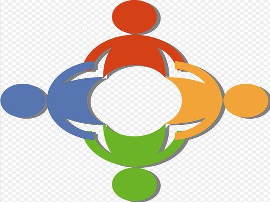 cerclepixabay800Sans-titre-2