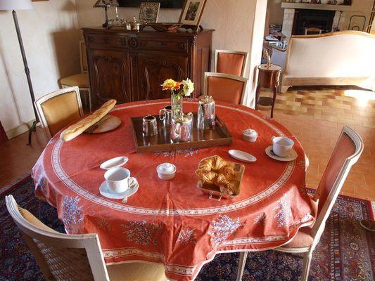 chambre-d-hotes-la-chevalerie-Noce