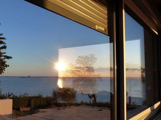 champeaux-meuble-vue-sur-baie-4