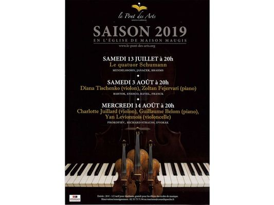 concertspontdesarts-maisonmaugis-800-3
