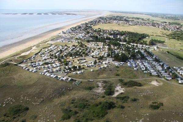 coudeville-sur-mer-camping-des-dunes-1