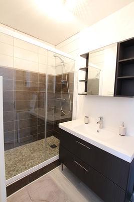 donville-les-bains-meuble-bossard-5