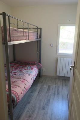 donville-les-bains-meuble-jeanne-6