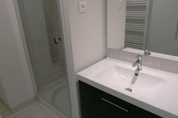 donville-les-bains-meuble-jeanne-7