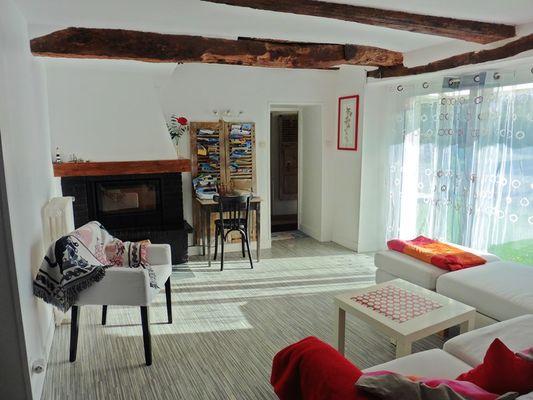 donville-les-bains-meuble-la-herberdiere-2