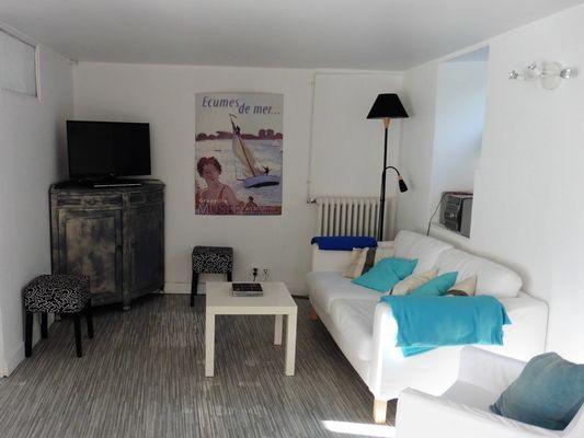 donville-les-bains-meuble-la-herberdiere-3