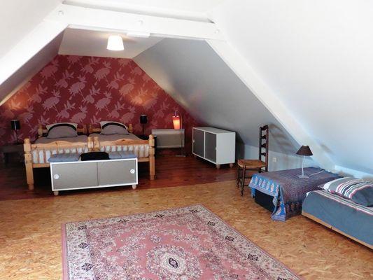 donville-les-bains-meuble-la-herberdiere-8