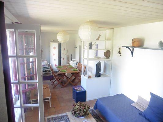 donville-les-bains-meuble-lemiere-1