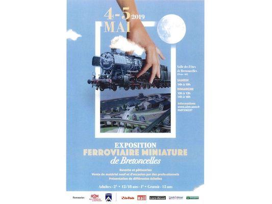 expoferroviaireminiature-bretoncelles-800