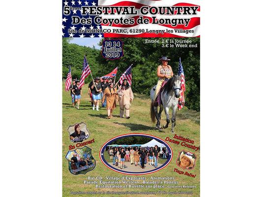 festival-country-longny-2019