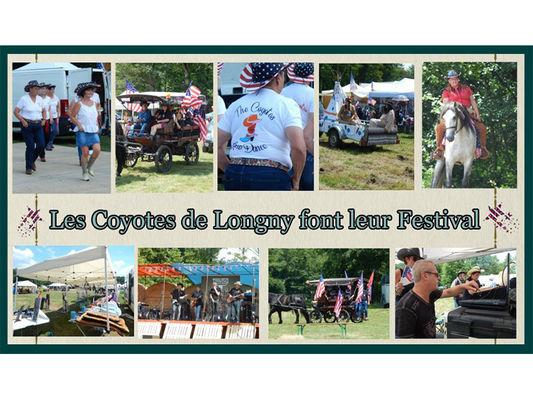 festival-country-longny