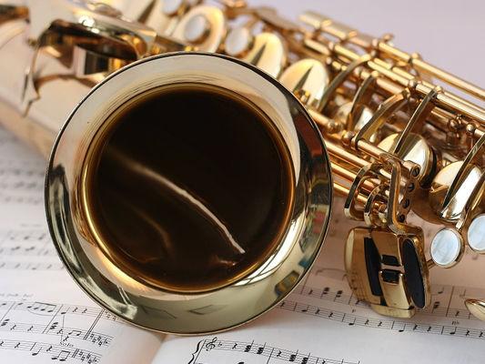 fête-musique-800