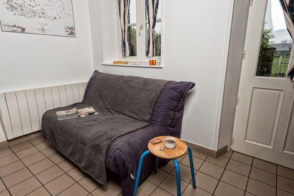 gite-communal-de-chausey-n6-3