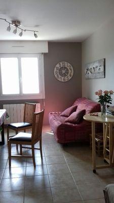 granville-meuble-bourges (1)