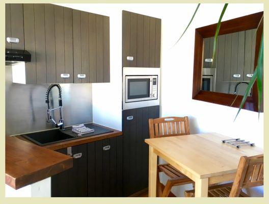 granville-meuble-le-duplex-4