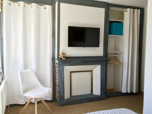 granville-meuble-le-duplex-6