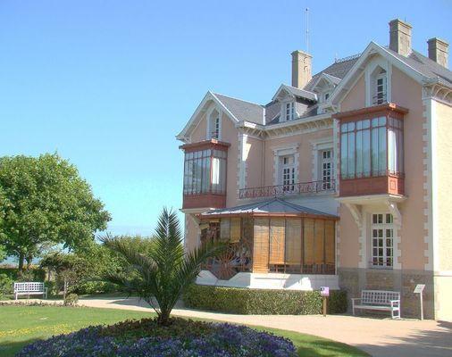 granville-meuble-le-duplex-11