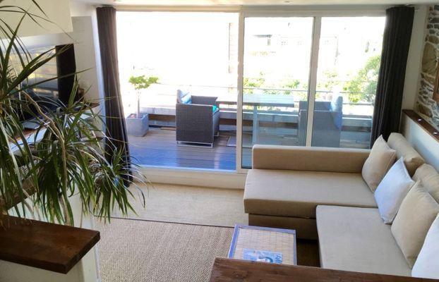 granville-meuble-le-duplex-3