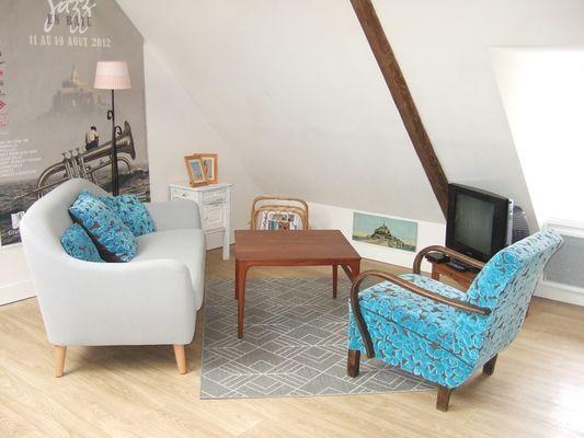 granville-meuble-le-rayon-vert-1