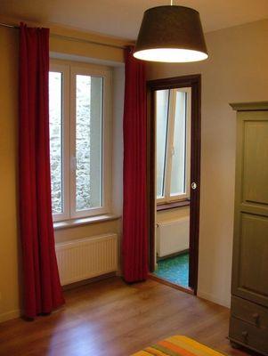 granville-meuble-lefeuvre-appt-1-06