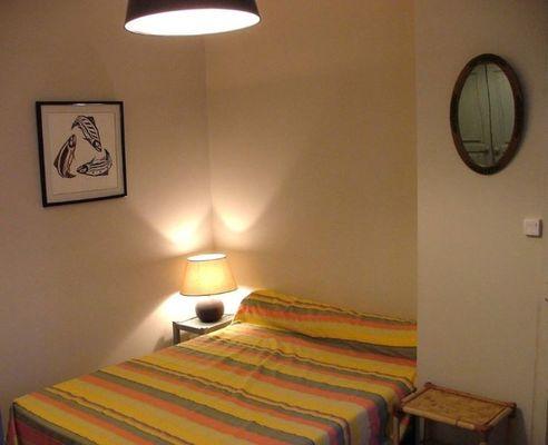 granville-meuble-lefeuvre-appt-1-09