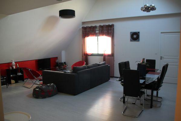 granville-meuble-residence-des-granvillaises-3