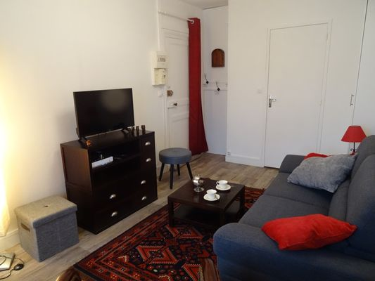 granville-meuble-swiderski-avenue-liberation-1er-etage-1