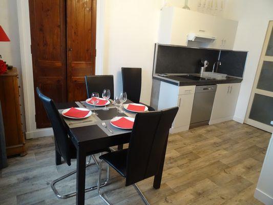 granville-meuble-swiderski-avenue-liberation-1er-etage-3