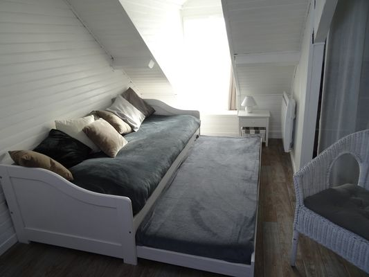 granville-meuble-swiderski-avenue-liberation-1er-etage-8