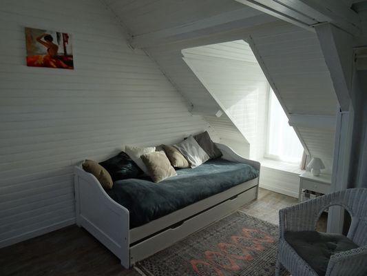 granville-meuble-swiderski-avenue-liberation-1er-etage-9