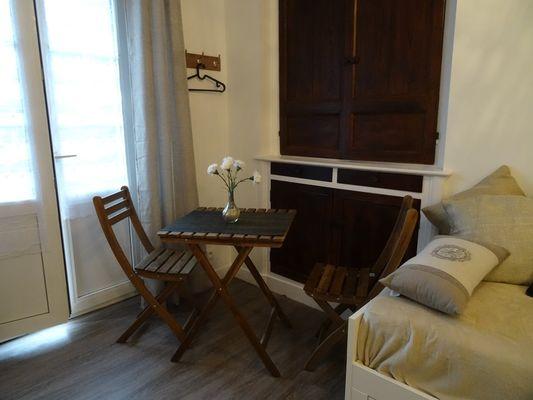 granville-meuble-swiderski-avenue-liberation-studio-3
