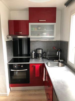 granville-meuble-swiderski-rue-des-juifs-3