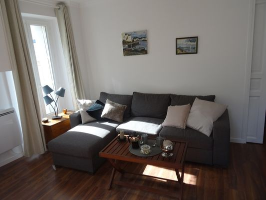 granville-meuble-swiderski-rue-ernest-lefrant-2