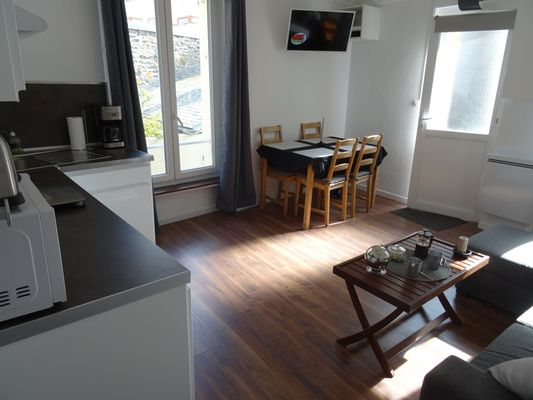 granville-meuble-swiderski-rue-ernest-lefrant-4