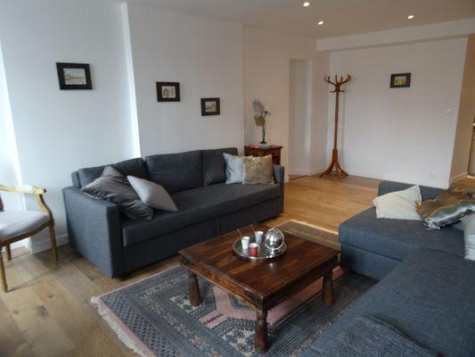 granville-meuble-swiderski-rue-victor-hugo-2