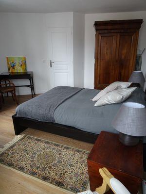 granville-meuble-swiderski-rue-victor-hugo-5