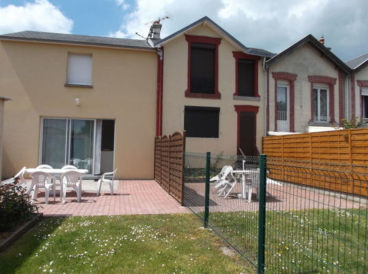 granville-meuble-villa-cotriade-2