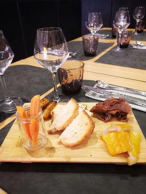 granville-restaurant-bistronomik-5©e.cohier