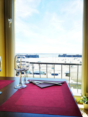 granville-restaurant-du-port-3©e.cohier