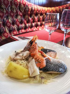 granville-restaurant-du-port-5©e.cohier