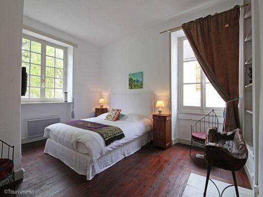 hotel-des-tailles-Mortagne